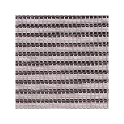 "Amp grill cloth - Marshall style - Bluesbreaker Re-issue - 33"" wide (per yard)"