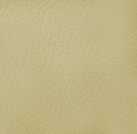 Amp tolex - Mojotone Levant ivory - 54 inches wide (by the yard)