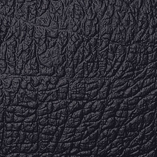 Tolex - Marshall style elephant - black - 54 inches wide (by the yard)