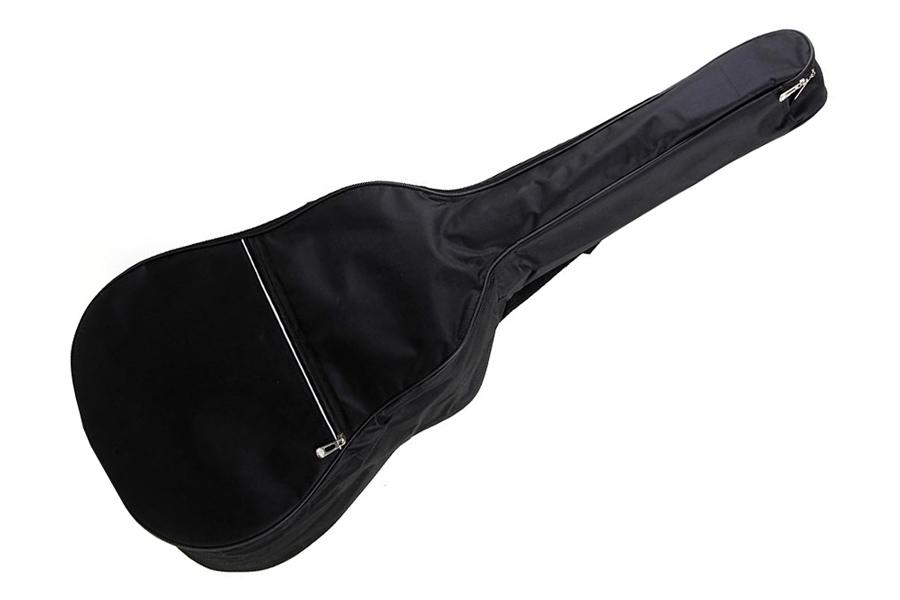 CP-9964 Soft Gig Bag for Acoustic Guitar