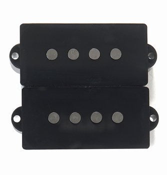 Pickup - Razor Power pickup for P Bass