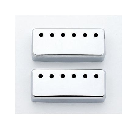 Mini humbucking covers set