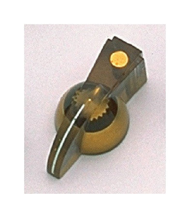 Knobs - pointer knob - chicken head - push-on (1)