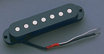 Pickup - 7 String Single Coil Pickup