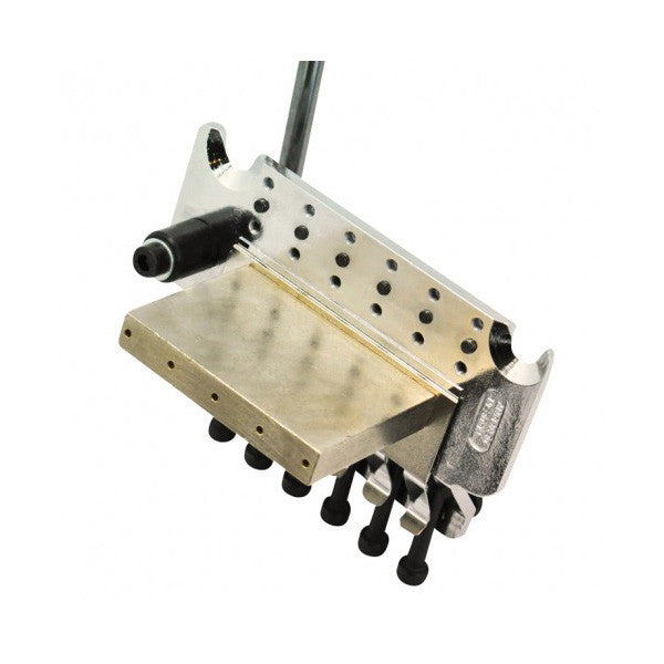 Guitar bridge - Original Floyd Rose® Locking Tremolo