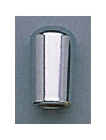 Switch knob for Gibson - Schaller metal (1)
