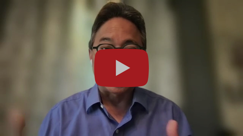 Video with Dr William Li