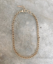 Load image into Gallery viewer, Lina Choker Necklace