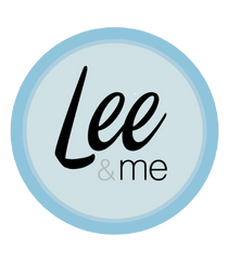 Lee & Me Boutique