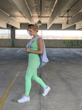 Load image into Gallery viewer, Niki Biki High Waisted Leggings