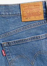 Load image into Gallery viewer, Levi's 501 Skinny Jive Ship