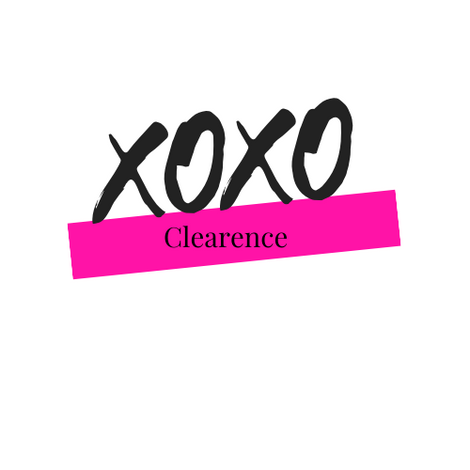 Simply Said Reading Accessories Clearance