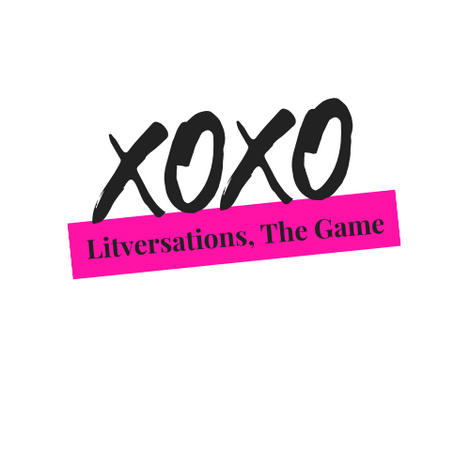 Litversations, The Game