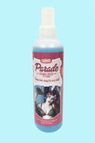 Parade Atomic Rock Set Spray