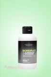 Bondplex No. 3 Nourisher 50ml