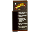 Suavecito Beard Wax stick