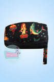 Sailor Jerry Tattoo Make Up bag