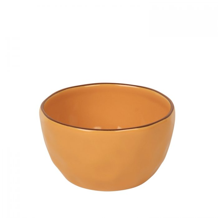 Cantaria Ramekin Golden Honey