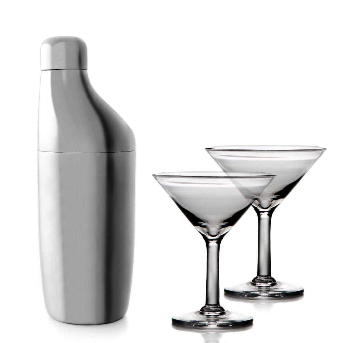 Ascutney Martini Gift Set