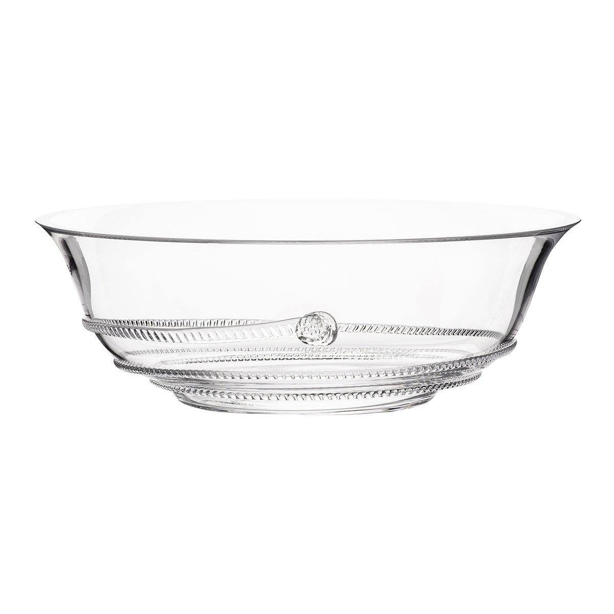Amalia Serving Bowl