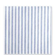 Capri Blue Dinner Napkins (Pack of 50)