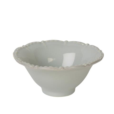 Historia Berry Bowl Barely Blue