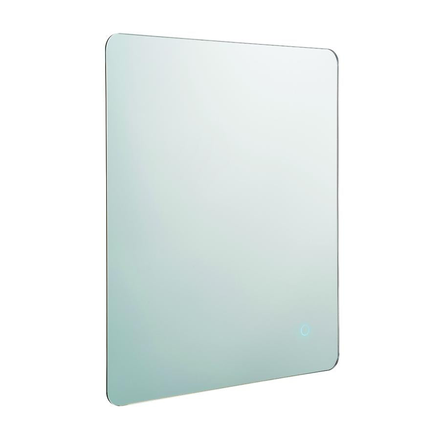 Endon Collection Esprit 1lt Colour Changing LEDs Illuminated Mirror