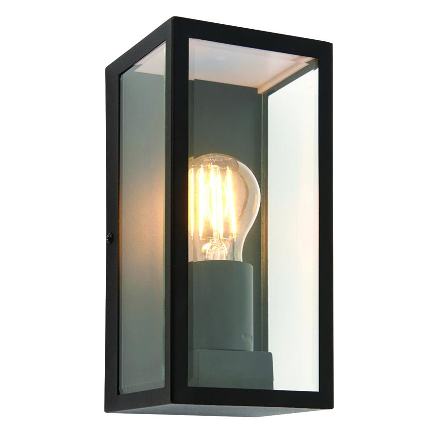 Endon Collection Oxford 1 lt Outdoor Wall Light