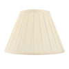 Endon CARLA 10 INCH SHADE
