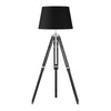 Endon TRIPOD BASE ONLY FLOOR 60W