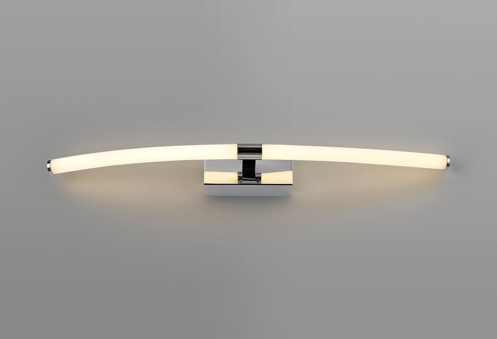 LUMOS Eros LED Wall Lamp Large -  3000K