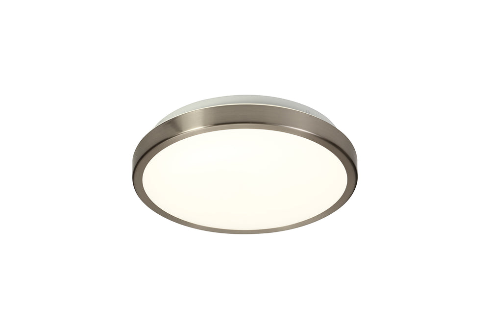 LUMOS Mabel LED Ceiling -  4000K (Cool White)