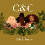 C&C Hair and Beauty