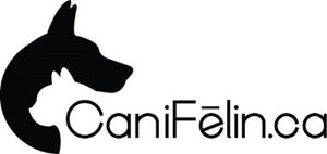 CaniFélin inc