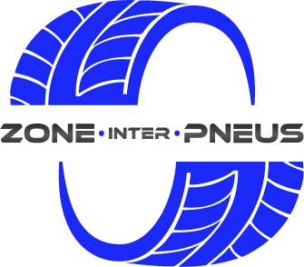 Logo Zone Inter Pneus