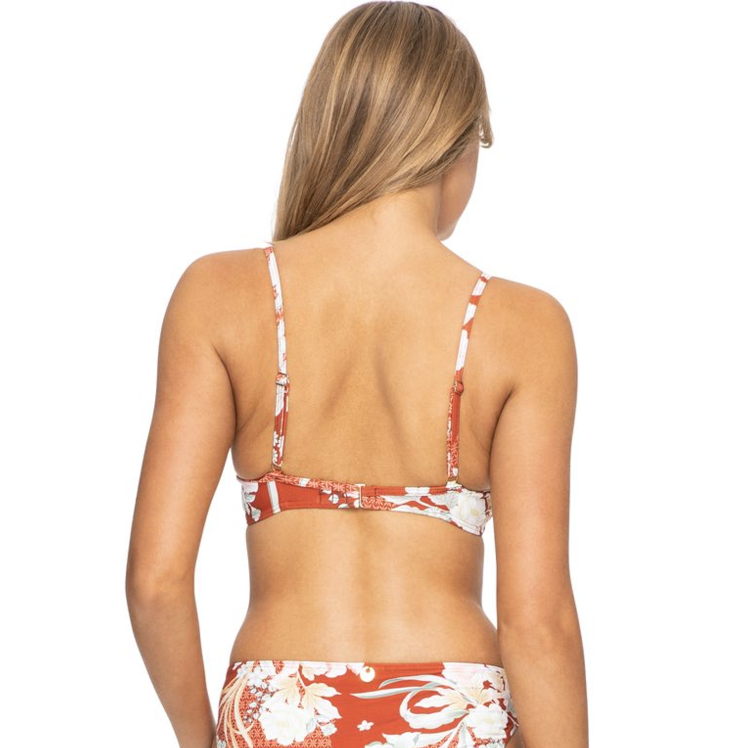 Tangelo D Push-Up Top-Azura-1000 Palms