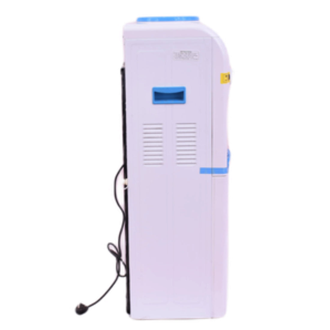 Detec™ Hot and Cold Water Dispenser