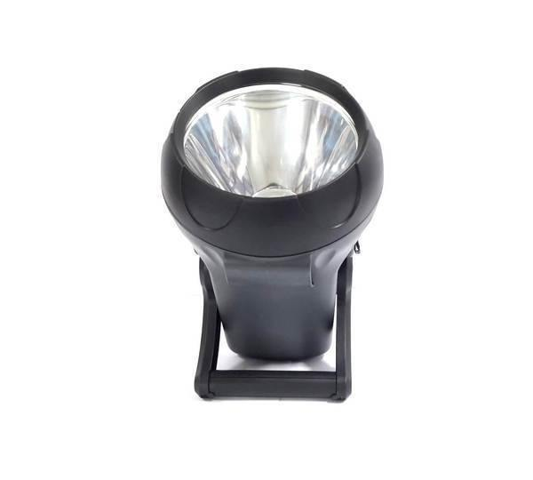 15 WATT SEARCHLIGHT MODEL : DSL-007