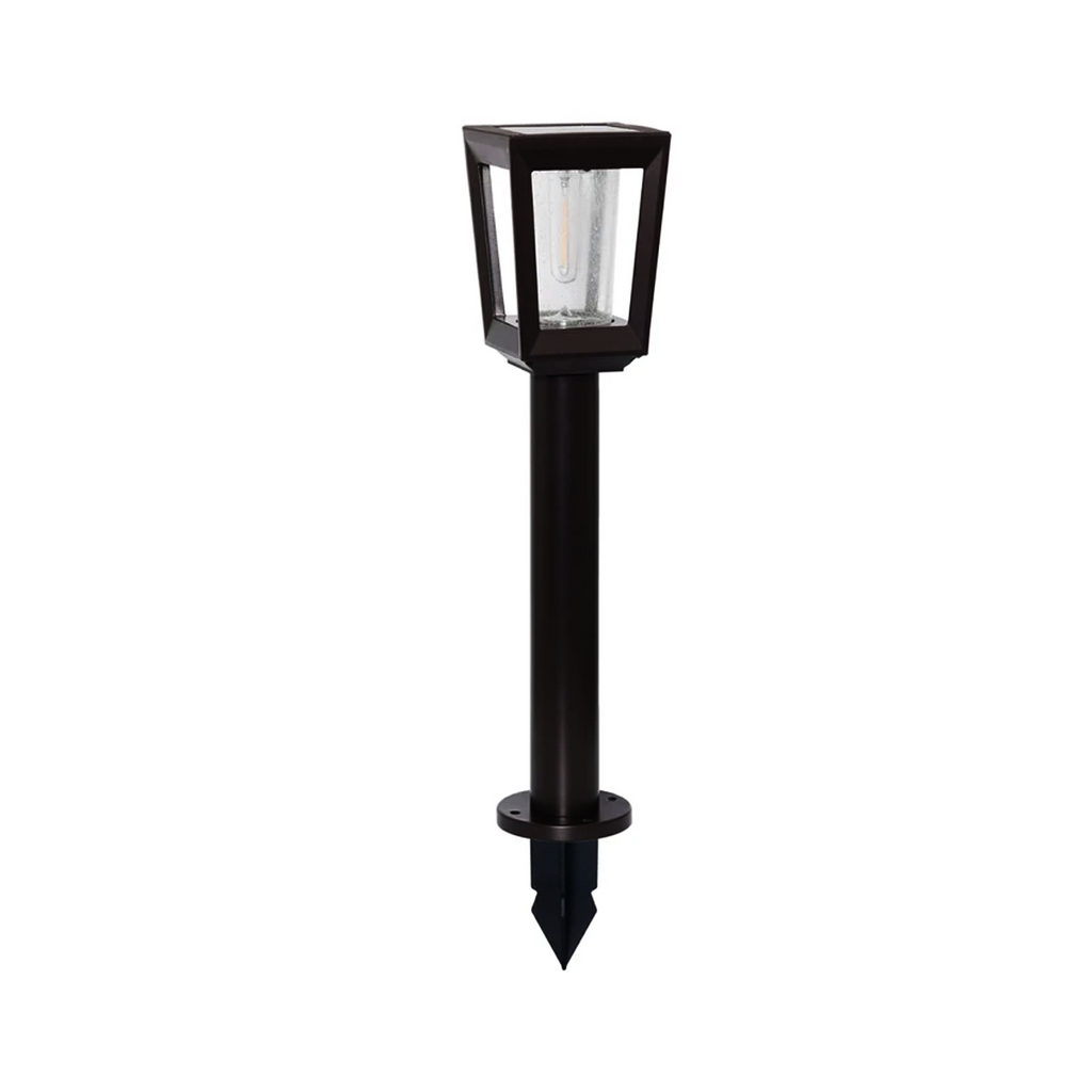 Detec™ Outdoor Garden Solar Lights