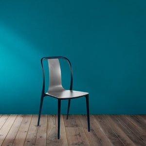 Detec™ Cafe Chair- Green