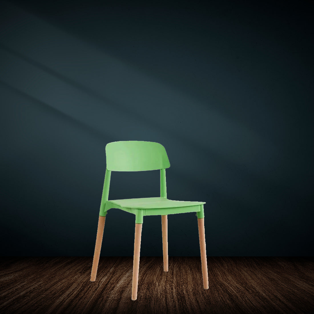 Detec™ Barcaf Chairs in 3 Colors