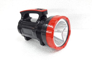 15 WATT SEARCHLIGHT MODEL : DSL-009