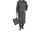 Load image into Gallery viewer, Detec™ Champ XXL Size Raincoat