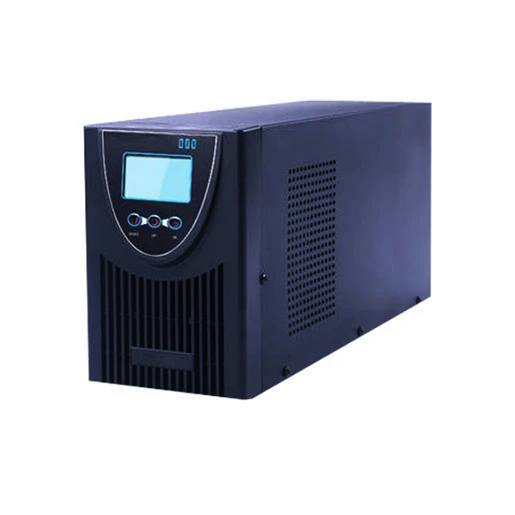 Detec™ Off-grid Solar Inverter