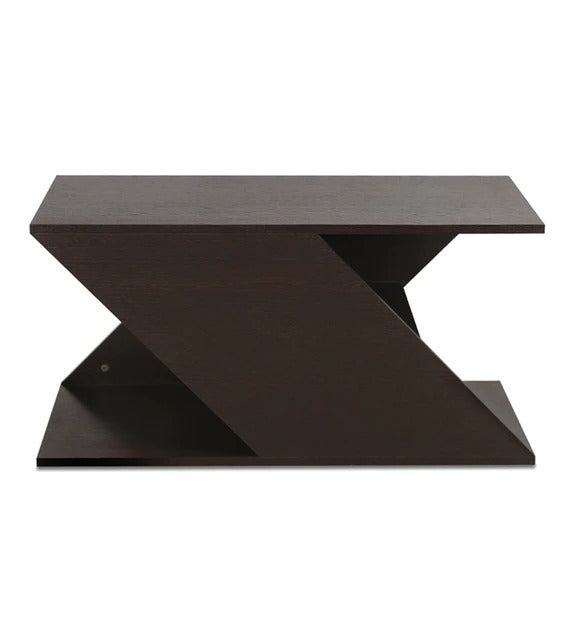 Detec™ Coffee Table in Wenge Finish