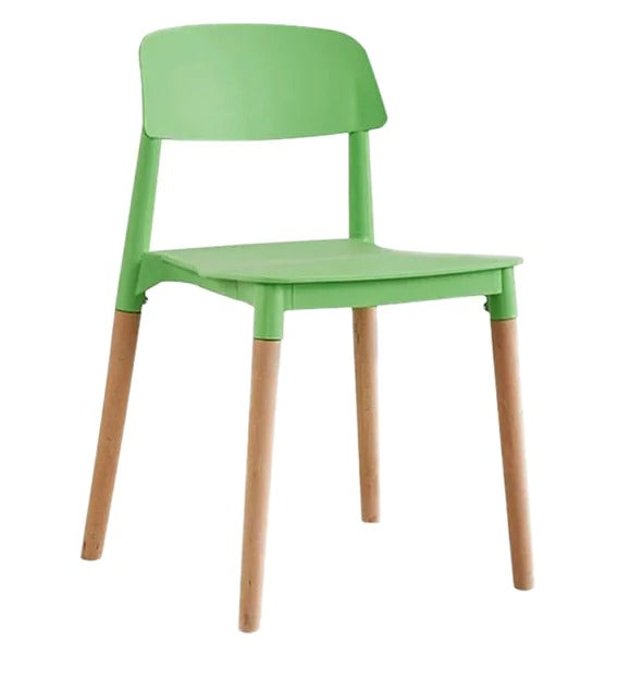 Detec™ Barcaf Chair