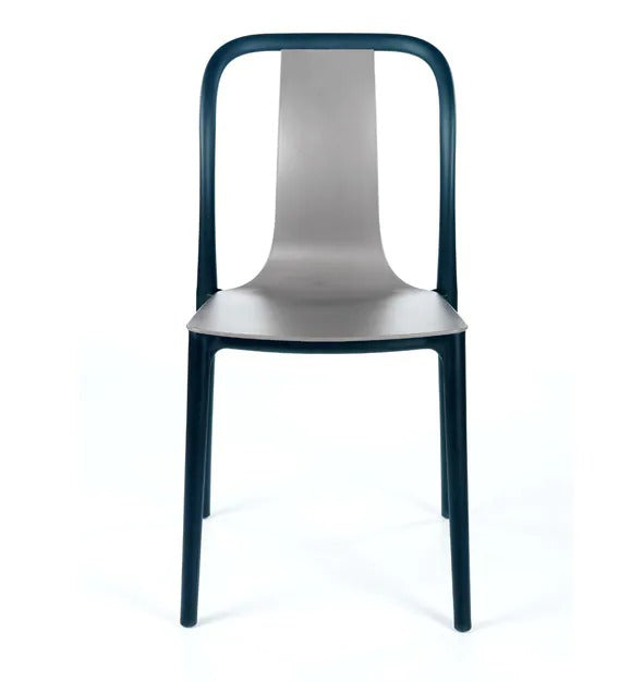 Cafe Chair (green)