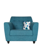 Load image into Gallery viewer, Detec™ Nazaire Sofa - Blue Color