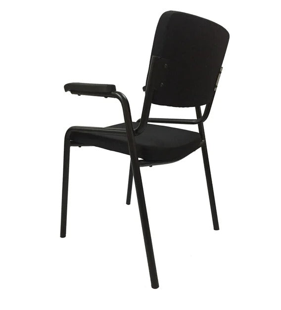 Detec™ Training chair - Black Color