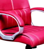 Load image into Gallery viewer, Detec™ Executive Chair - Pink Color
